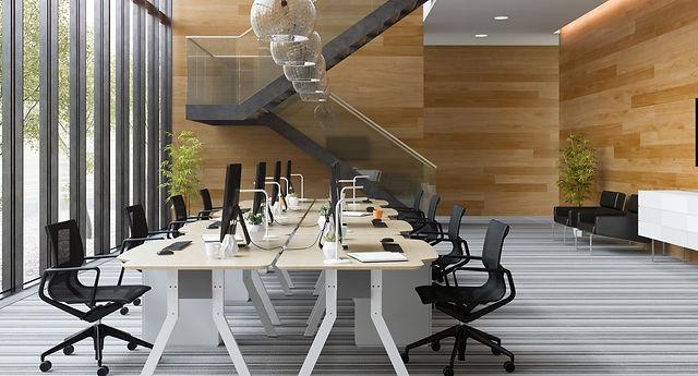 interior-modern-open-space-office-3d-ill