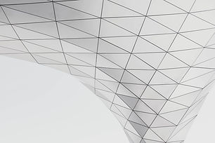 low-angle-shot-of-a-modern-structure-wit