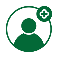 VMAS icon Logo_Member (1).png