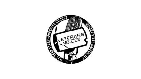 Veterans' Voices Project