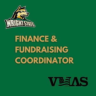 VMAS_FFcoordinator_IN & LI.png