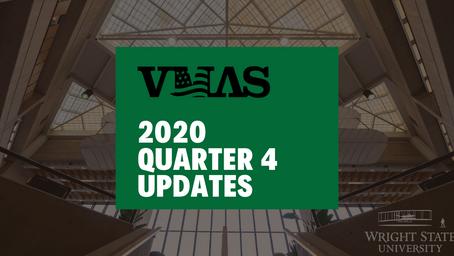 News   Q4 2020