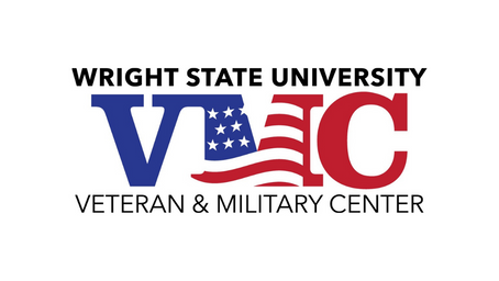 The Wright State University Veteran & Military Center
