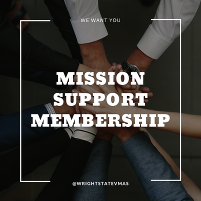 Mission Support Membership (3).png