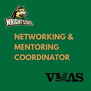 VMAS_NMcoordinator_insta.png