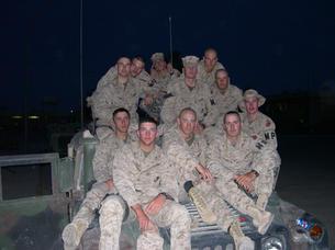 Iraq .JPG