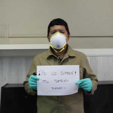Voluntariat COVID19 (31).JPG