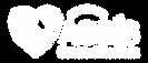 Logo blanc sense fons-01.png