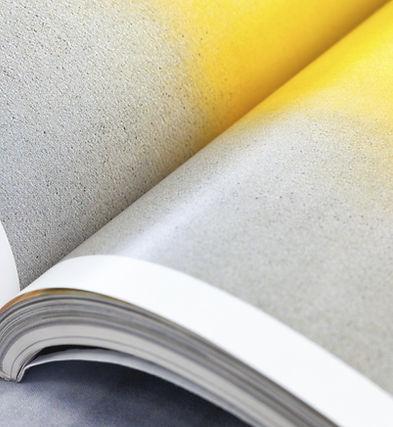 舊書, 舊書回收, 舊書回收2021, 二手書, 舊書買賣, 二手書店, 二手書買賣, 教科書, 教科書買賣, 買書, 二手書回收, 舊書回收2020, 收書, 上門收書, 高價收書, 放書, 賣書, 旺角書店, 舊書收購, 舊書收購2021, 藍田書店, HKDSE, DSE 2021, HKDSE 2021, 舊書買賣平台, 舊書網購, 二手書網購, 教科書網購, 二手書店旺角, 香港二手書店, 二手書店 教科書, 二手書店中學教科書, 網上二手書店, 教科書書局, 二手教科書 2hand, dse參考書, 電子教科書, 旺角二手書店, 觀塘二手書店, 葵芳二手書店, 藍田二手書店, 天水圍二手書店, 沙田二手書店, 元朗二手書店 , 大埔二手書店, 上水二手書店, 馬鞍山二手書店, 荃灣二手書店, 屯門二手書店, 粉嶺二手書店, 將軍澳二手書店, 北角二手書店, 香港仔二手書店, 銅鑼灣二手書店, 柴灣二手書店, 宣明會舊書回收2021, 宣明會舊書回收, 書店, 書局, 二手教科書買賣, 網上書店