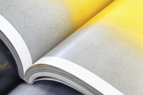 Printing & Self Publishing