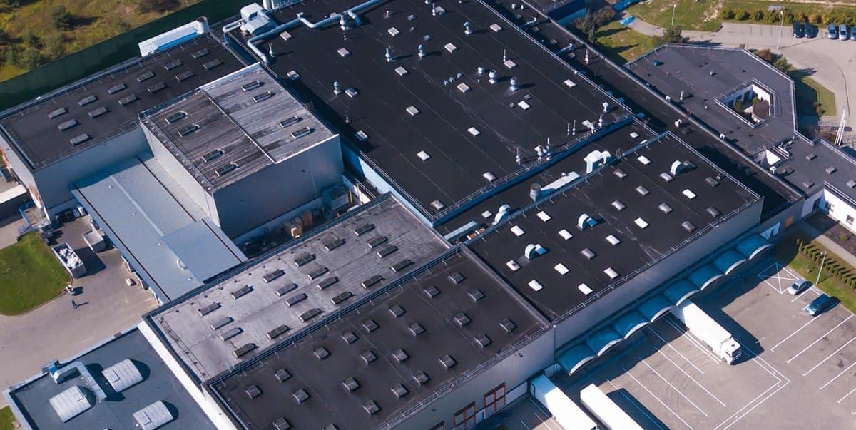 epdm-roof-aerial-view.jpg