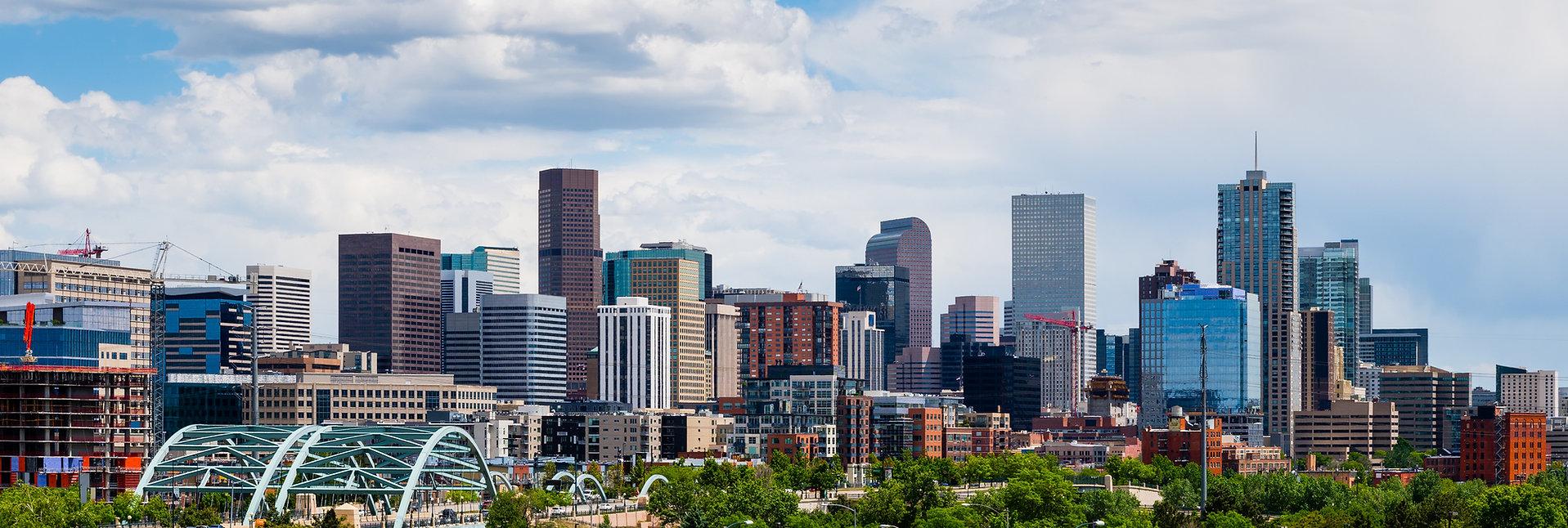 Denver City Horizon View.jpg