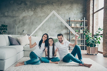 Family with Roof.jpg