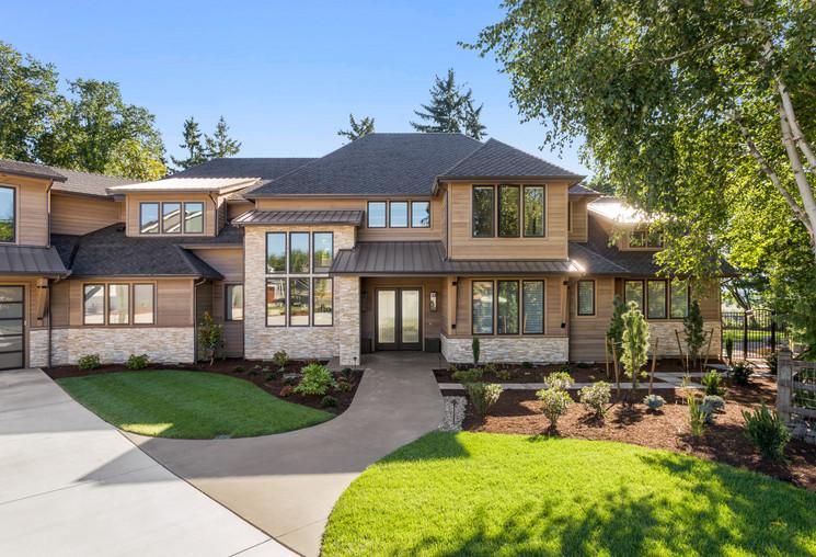House 12.jpg