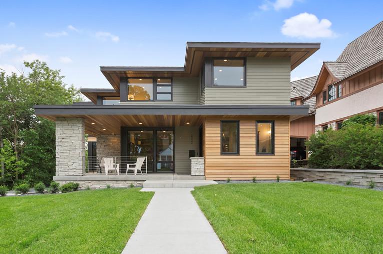 House 16.jpg