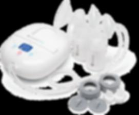 Ameda-Mya-Pro-Breast-Pump.png