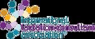ILCA-Logo-1 copy.png