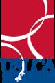 widget-logo.png