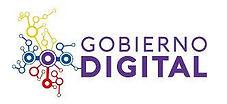gobierno digital.jpg