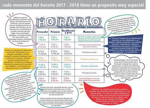 HORARIO-CON-FRASES-1180x853.jpg
