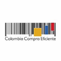 Colombia Compra eficiente.png