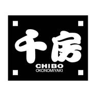 chibo.png