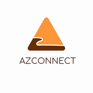 azconnect.png