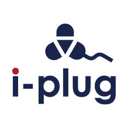 i-plug.png