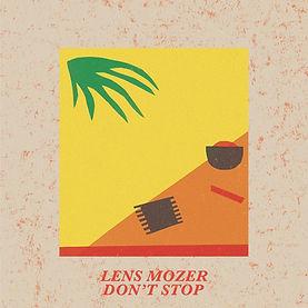 LensMozer_front (4).jpg