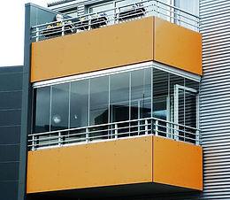 glass-glazing-for-balcony-500x500.jpg