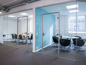 Alu-Room_gsab_invitrea_glasväggar_1-970x