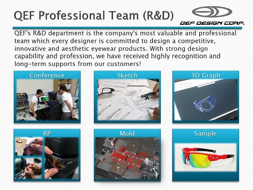 R&D team.jpg