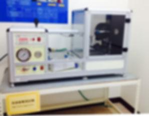 衝擊測試儀器.JPG