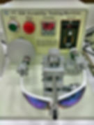 Durability tester.jpg