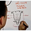 Thumbnail: AULA 04: Flores - Morfologia básica & movimentos