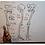 Thumbnail: AULA 05: Pernas - estrutura óssea & muscular
