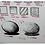 Thumbnail: AULA 01: Variações gráficas & valores tonais