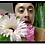 Thumbnail: AULA 08: Flores - Gestual leitura & observação