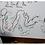 Thumbnail: AULA 05: Movimentos e simplificações