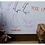 Thumbnail: AULA 08: Orelhas & Nariz