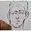 Thumbnail: AULA 04: Cabeça: distorções exageradas