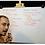 Thumbnail: AULA 01: Conceito geral, percepção & silhueta