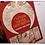 Thumbnail: AULA 03: Folhas - Modificação, disposição & composição
