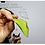 Thumbnail: AULA 02: Folhas - Dobras & movimentos