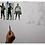 Thumbnail: AULA 02: Boneco Articulado: movimento & linha de ação