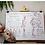 Thumbnail: AULA 01: Estrutura & proporções gerais do corpo humano