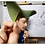 Thumbnail: AULA 01: Folhas - Morfologia básica