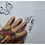 Thumbnail: AULA 03: Aplicações padrões