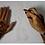 Thumbnail: AULA 07:  Gestual de anatomia humana