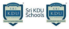 srikdu-logo.jpg